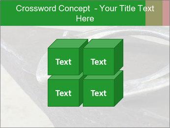 0000076748 PowerPoint Templates - Slide 39