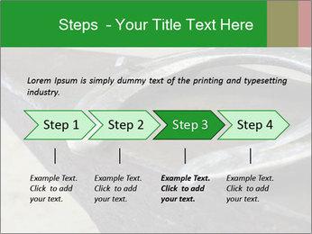0000076748 PowerPoint Templates - Slide 4