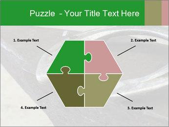 0000076748 PowerPoint Templates - Slide 40