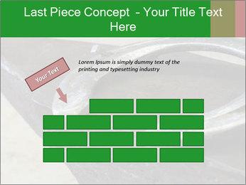 0000076748 PowerPoint Templates - Slide 46
