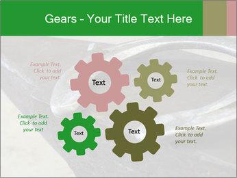 0000076748 PowerPoint Templates - Slide 47