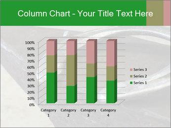 0000076748 PowerPoint Templates - Slide 50
