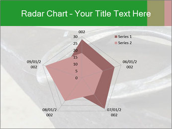 0000076748 PowerPoint Templates - Slide 51