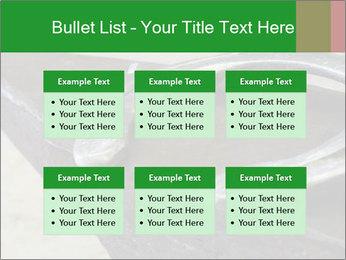 0000076748 PowerPoint Templates - Slide 56