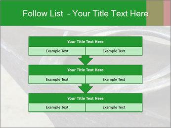 0000076748 PowerPoint Templates - Slide 60