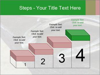 0000076748 PowerPoint Templates - Slide 64
