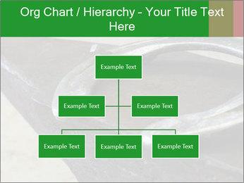 0000076748 PowerPoint Templates - Slide 66