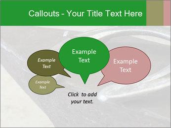 0000076748 PowerPoint Templates - Slide 73