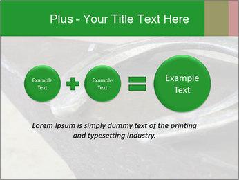 0000076748 PowerPoint Templates - Slide 75