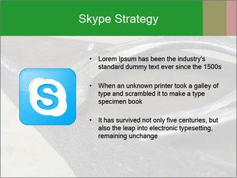 0000076748 PowerPoint Templates - Slide 8