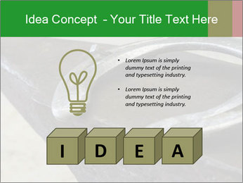 0000076748 PowerPoint Templates - Slide 80