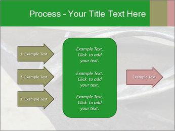 0000076748 PowerPoint Templates - Slide 85