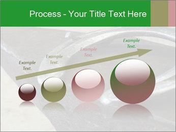 0000076748 PowerPoint Templates - Slide 87