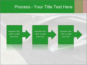 0000076748 PowerPoint Templates - Slide 88