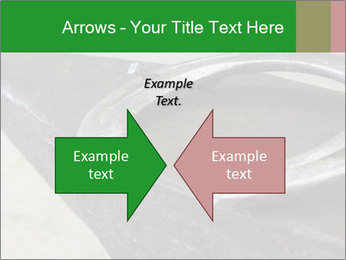 0000076748 PowerPoint Templates - Slide 90