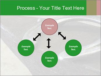 0000076748 PowerPoint Templates - Slide 91