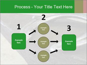 0000076748 PowerPoint Templates - Slide 92