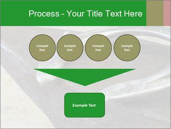 0000076748 PowerPoint Templates - Slide 93