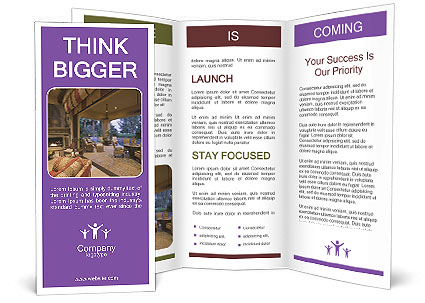 0000076749 Brochure Template