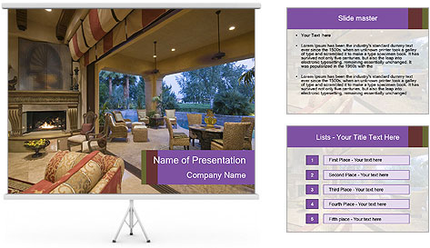 0000076749 PowerPoint Template