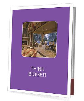 0000076749 Presentation Folder