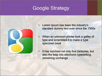 0000076749 PowerPoint Template - Slide 10