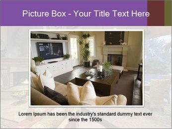 0000076749 PowerPoint Template - Slide 15