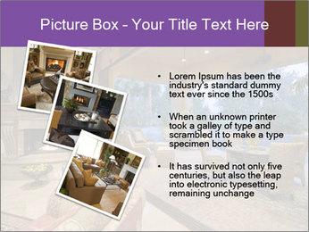 0000076749 PowerPoint Template - Slide 17