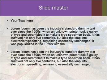 0000076749 PowerPoint Template - Slide 2