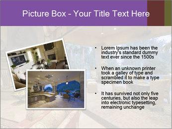 0000076749 PowerPoint Template - Slide 20