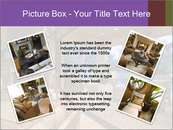 0000076749 PowerPoint Template - Slide 24