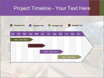 0000076749 PowerPoint Template - Slide 25