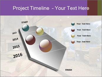 0000076749 PowerPoint Template - Slide 26