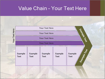 0000076749 PowerPoint Template - Slide 27