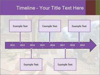 0000076749 PowerPoint Template - Slide 28