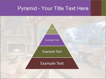 0000076749 PowerPoint Template - Slide 30