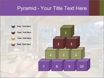 0000076749 PowerPoint Template - Slide 31