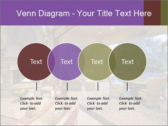 0000076749 PowerPoint Template - Slide 32