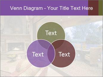 0000076749 PowerPoint Template - Slide 33