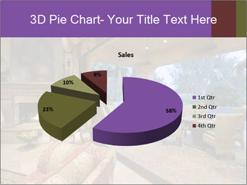 0000076749 PowerPoint Template - Slide 35