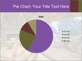 0000076749 PowerPoint Template - Slide 36
