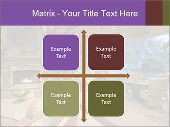 0000076749 PowerPoint Template - Slide 37