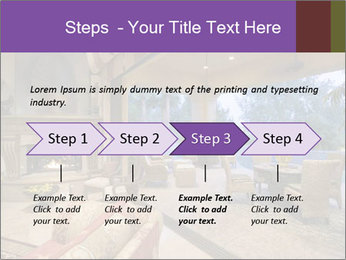 0000076749 PowerPoint Template - Slide 4