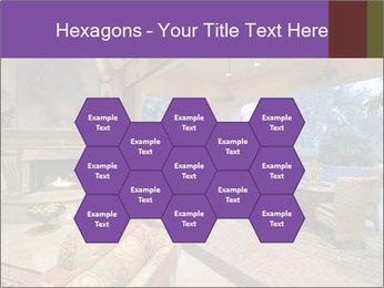 0000076749 PowerPoint Template - Slide 44