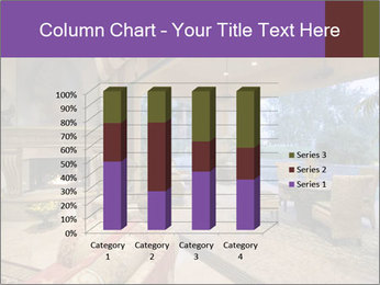 0000076749 PowerPoint Template - Slide 50