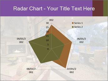 0000076749 PowerPoint Template - Slide 51