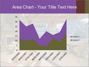0000076749 PowerPoint Template - Slide 53