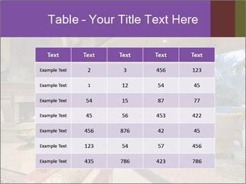 0000076749 PowerPoint Template - Slide 55