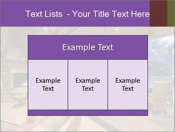 0000076749 PowerPoint Template - Slide 59