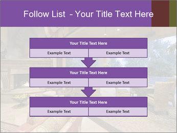 0000076749 PowerPoint Template - Slide 60